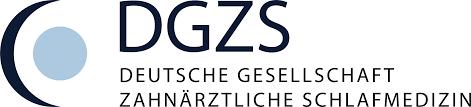Deutsche Gesellschaft Zahnärztliche Schlafmedizin (DGZS)