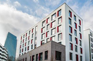 Zahnarzt Frankfurt Ostend - Zahnarztpraxis EZB